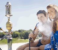 get-hookah-smoke