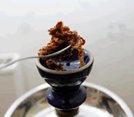 hookah-bowls-guide