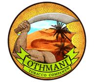 othmani-2