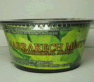 othmani-marakesh-mint