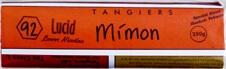 tang_lucid_mimon