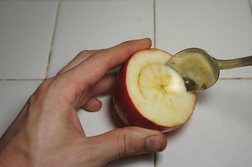 How to Apple Head Hookah