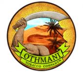 Othmani Logo