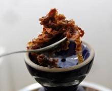 hookah-bowl