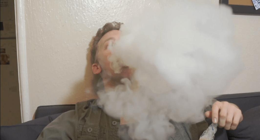 massive-hookah-smoke-01