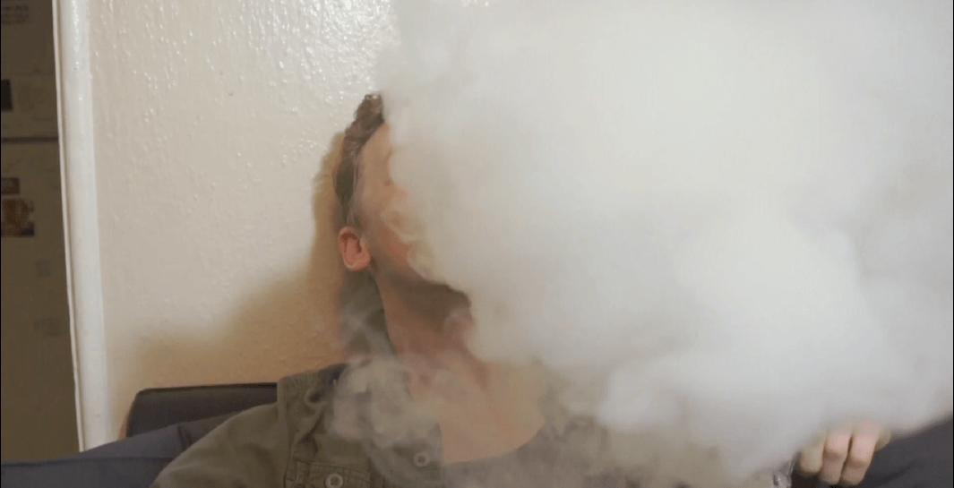massive-hookah-smoke-02
