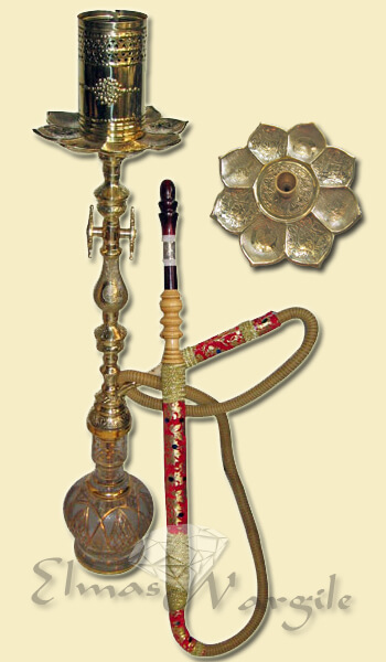 Turkish-Hookah-006