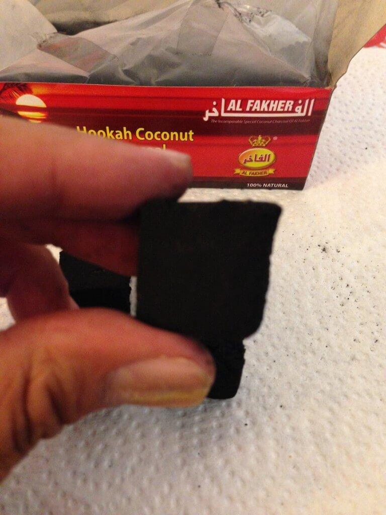 al-fakher-natural-coals-004