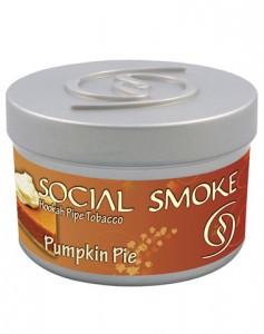 Social-Smoke-Pumpkin-Pie-L