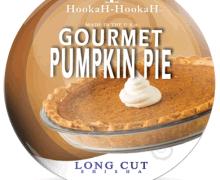 Top Pumpkin Hookah Flavors