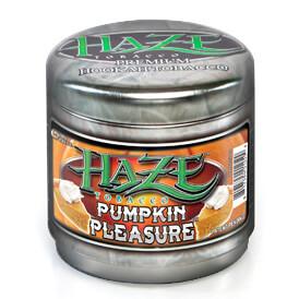 pumpkinpleasure