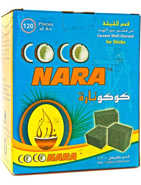 Coal-Coconara-Box-120-Flat-L
