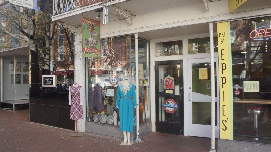charlottesville-tea-bazaar-002