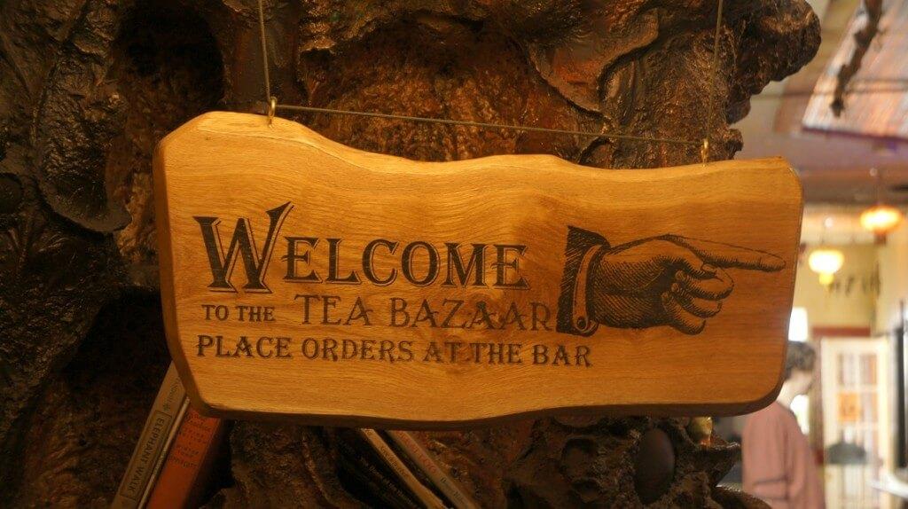charlottesville-tea-bazaar-006