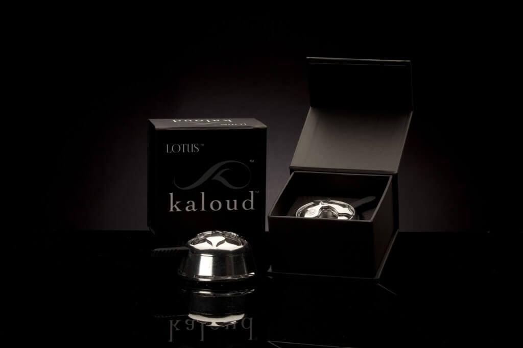 kaloud-lotus-hookah-gift