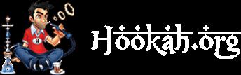 Hookah.org