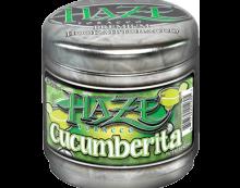 Haze Cucumberita Shisha