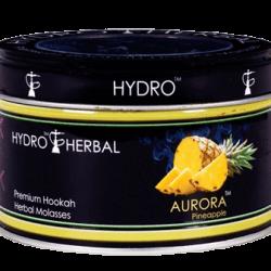 Hydro Aurora Herbal Shisha