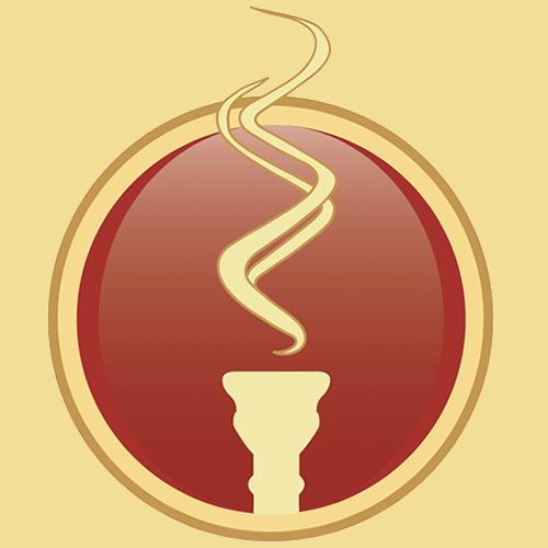 Hookah-Shisha.com Logo