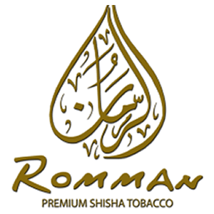 How To Make Homemade Shisha Tobacco - Hookah org