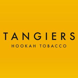 Glycerin as Hookah Tobacco Wetting Agent - Hookah org