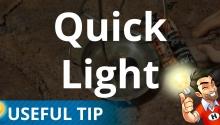 Hookah Coals Guide: Quick Light Coals