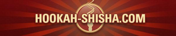 Hookah-shisha.com Banner